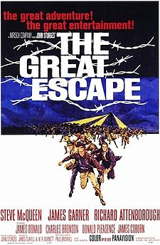 Great_escape