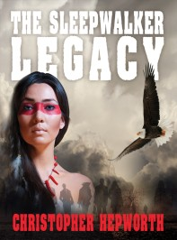 The_Sleep_Walker_Legacy_Front_Cover