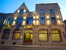 albion-hotel-1-250-190