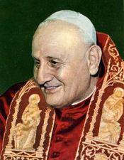 Pope_John_XXIII_-_1959
