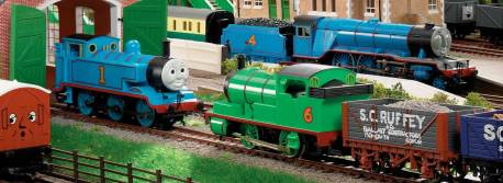 Thomas_Spread_Intro1200_1