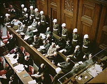 220px-Defendants_in_the_dock_at_nuremberg_trials
