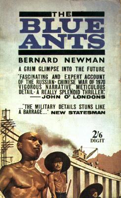 blue_ants