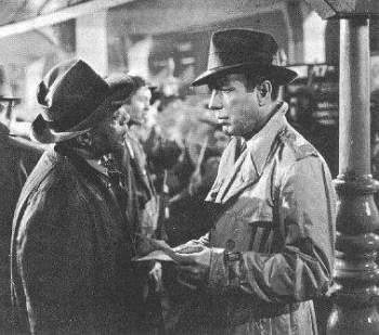 casablanca_bogie_dooley_train