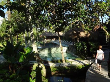 Bali 2014 165r
