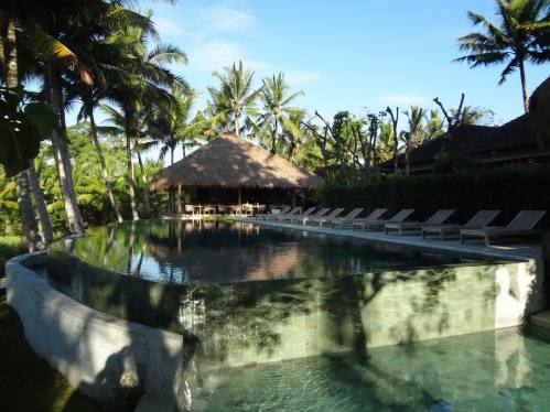 Bali 2014 166r