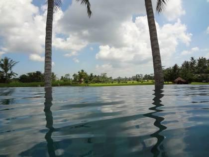 Bali 2014 184r