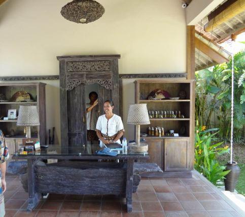 Bali 2014 196r