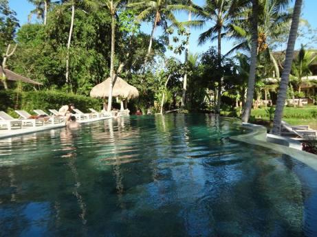 Bali 2014 253r