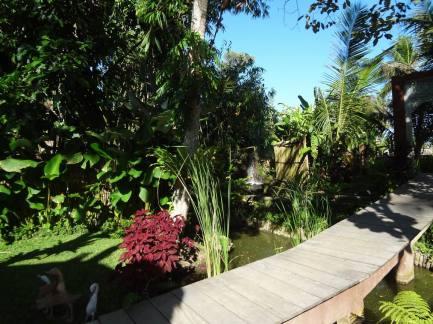 Bali 2014 256r