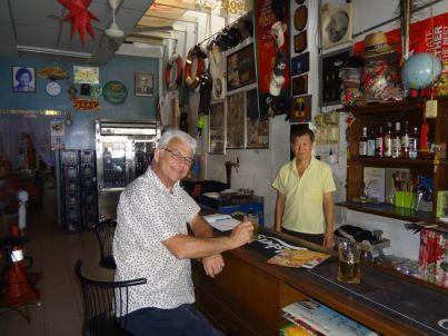 Bali 2014 467r