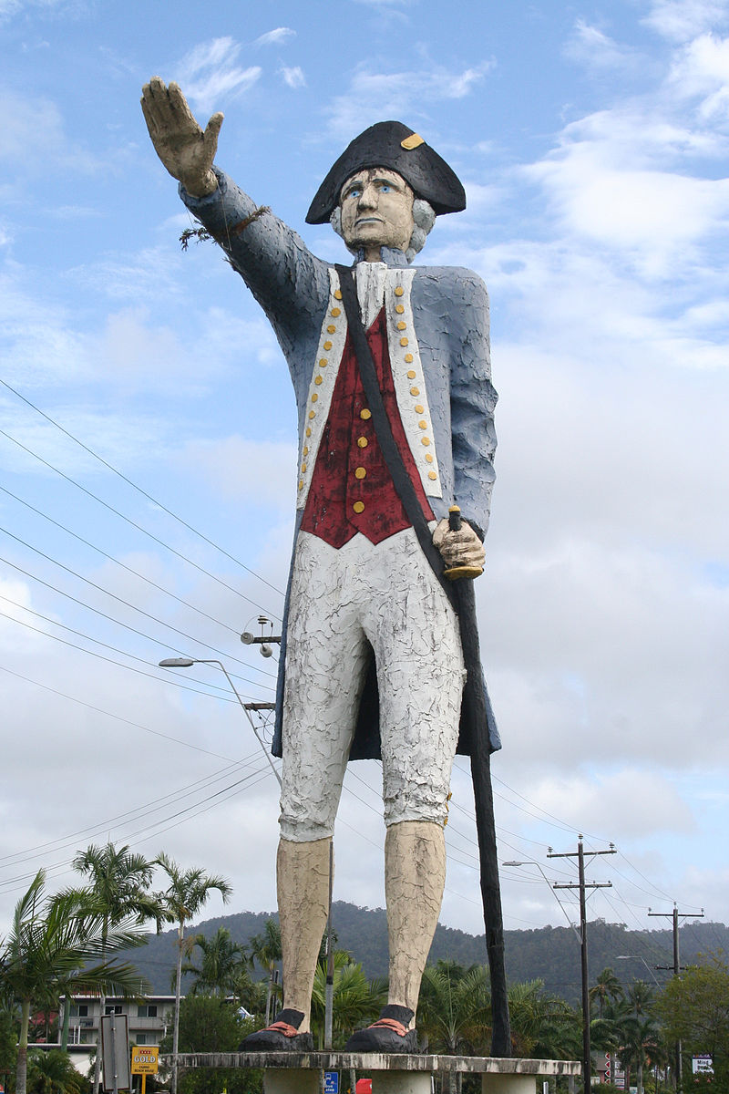 Captain_Cook_statue,_Cairns