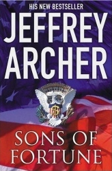 Archer_Sons_of_fortune