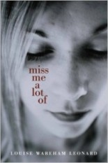miss-me-199x300