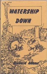 watershipDown 26
