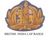 british-india-cap-badge