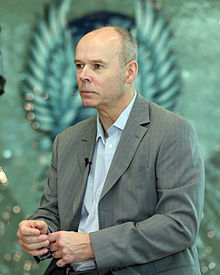clive_woodward