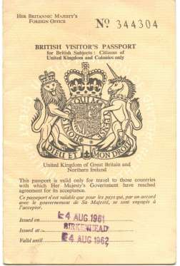 front-cover-one-year-passport-001