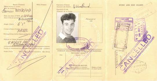 one-year-passport-001