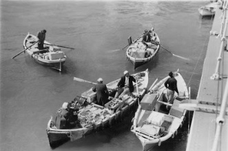 port_said_bum_boats