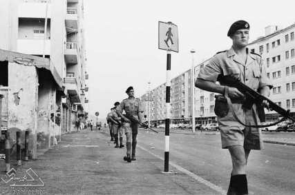 aden-1967