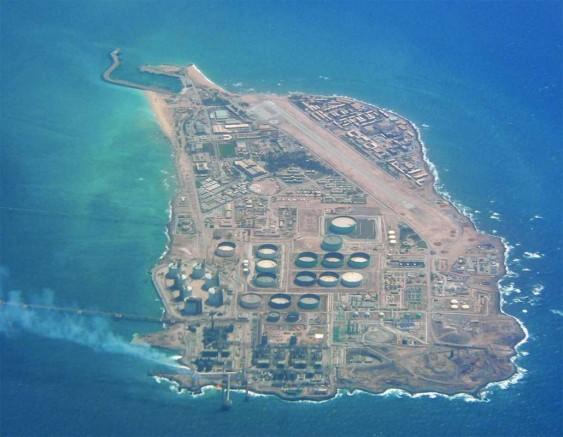 das-island-uae-2-1030x800