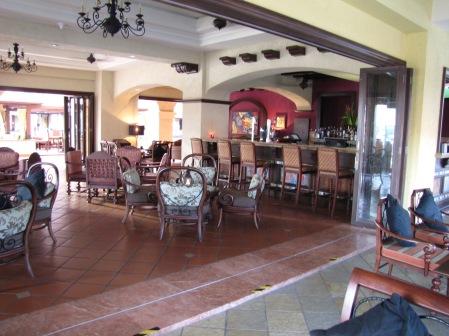 hotel-casadelrio-cool-bar-rio