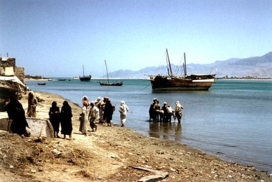 ras-al-khaimah-1960-rare-old-photo