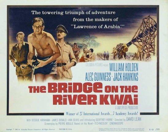 poster-bridge-on-the-river-kwai-the_02