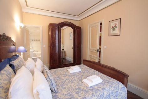 armoire-1500