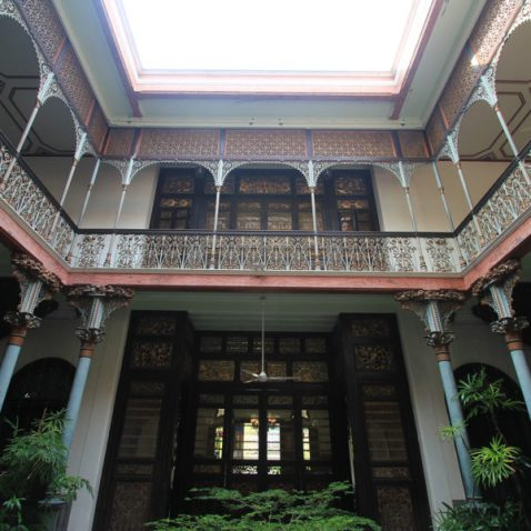 boutique-hotel-penang-island-blue-mansion-architecture-04-1-600x600