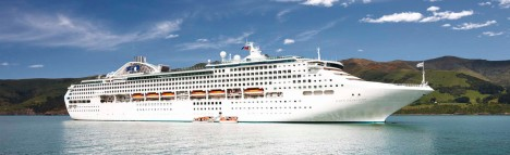 dp-dawn-princess-1600-1