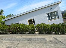 220px-Baldwin_Street,_New_Zealand