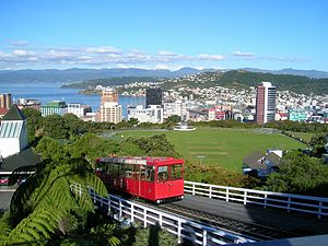 300px-wellington_nz-cablecar-topview