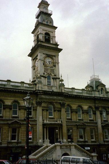 800px-Town_Hall_Dunedin