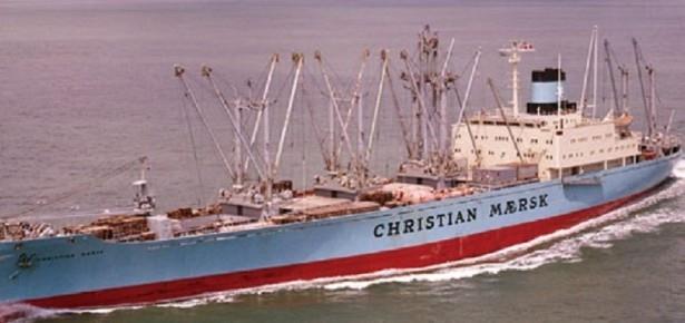 Christian-Maersk1-615x290