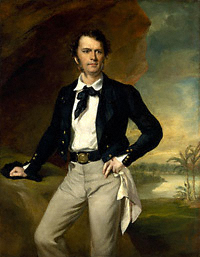 Sir_James_Brooke_(1847)_