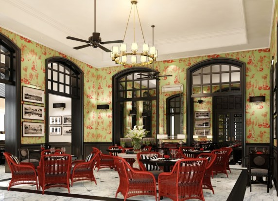 The-Strand-Cafe
