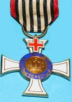 200px-Prussian_Order_of_Crown_3rd_Class_with_Cross_of_Geneva