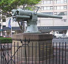 220px-Emden-gun-3