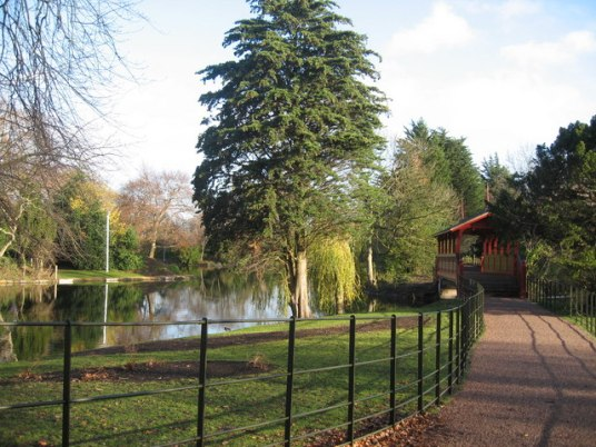 Birkenhead_Park