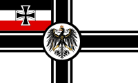 War_Ensign_of_Germany_(1903-1918).svg