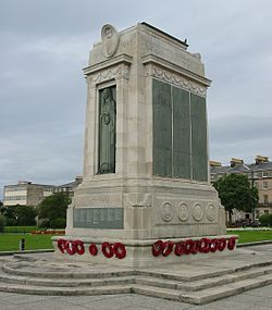 War_memorial_Birkenhead