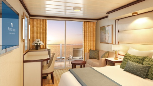 royal-class-deluxe-balcony-1600