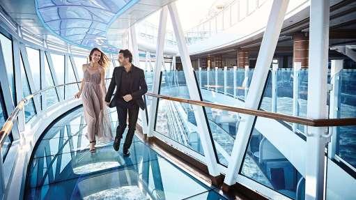 the-seawalk-1-1600
