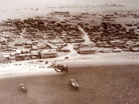 1962__Abu_Dhabi