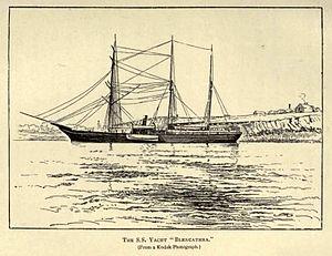300px-S_S_Yacht_Blencathra