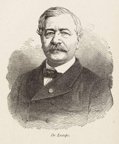 800px-De_Lesseps._(1884)_-_TIMEA