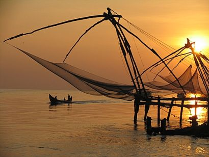 chinese-fishing-net