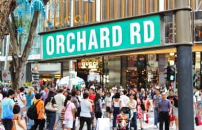 orchard-road-620x400